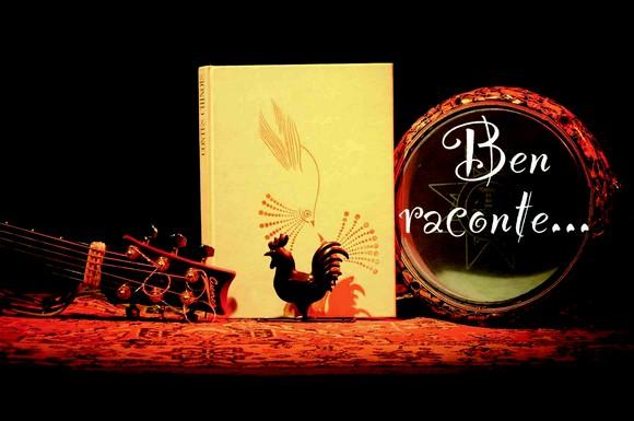 spectacle-conte-musical-ben-raconte-5801